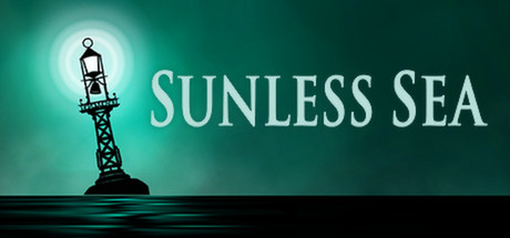 Sunless Sea free on Epic until 5/3/2021