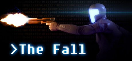 The Fall Free to Keep on Epic, when you get it before 26/3/21
