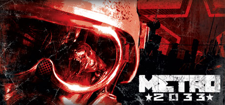 Metro 2033 Free to Keep, when you get it before 15/2/21