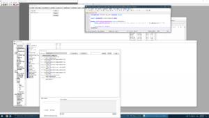 digineaux/balanced-leveling---scripting-tutorial
